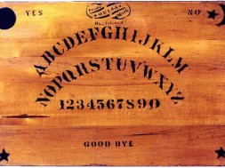 1894 version of board