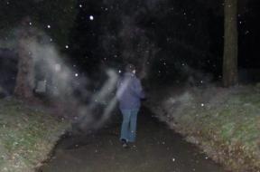 SKPI mist