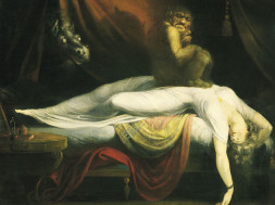 Fuseli_The_Nightmare