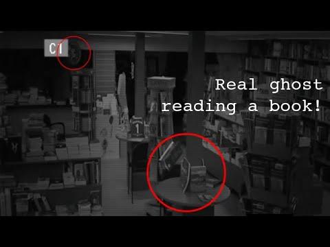 paranormalcamera
