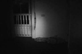 GHOST – Doxford House