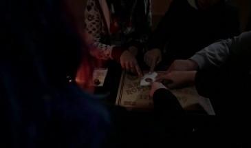 In Tenebris S01E02