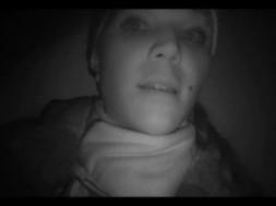 Phasmophobia S01E02