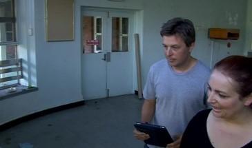 Phasmophobia S01E07