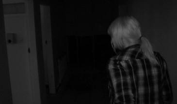 Phasmophobia S01E08