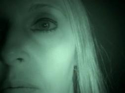 Phasmophobia S01E09