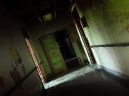 Proo(f) – Back to the Asylum