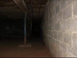 Endicott Private Basement Part 2