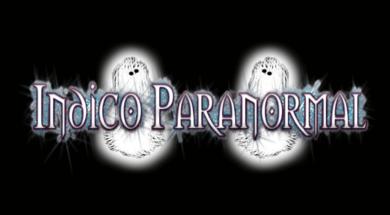 Indico Paranormal