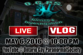 OGPS Live