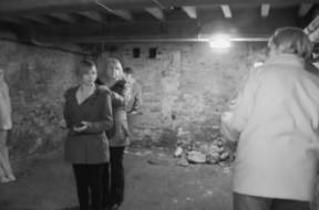 Yarmouth Gaol