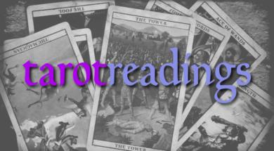 tarotreadings
